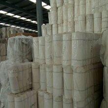 甘南无石棉硅酸钙板规格图片