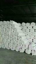 锡林郭勒盟硅酸铝纤维毡产品图片