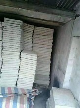 乌海杭州硅酸铝针刺毯供应商图片