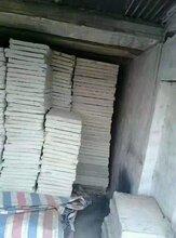 塘沽福州硅酸铝针刺毯全国发货图片