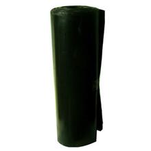 威海保温管用电热熔套产品图片