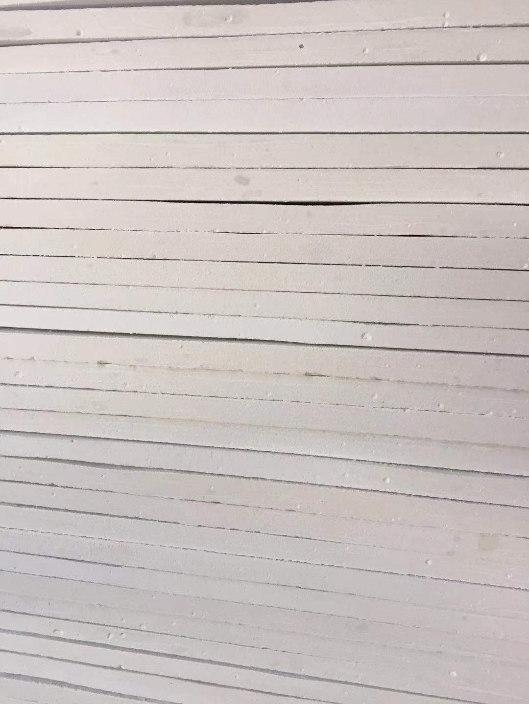 防火隔板阿里圖片