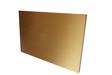 厂家供应天花不锈钢蜂窝板盛威斯特金属价格优惠