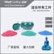 藝輝20系列高端首飾蠟珠適合制作珠寶眼鏡鐘表模型