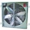 轴流风机1.1kw1380×1380×400