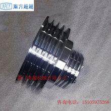 中联5070环卫车自动离合器33j-240-157-114洗扫车离合器