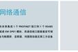 6ES7315-2AF83-0AB0屏幕專家