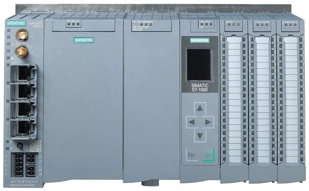 HF-SP152BK常德三菱