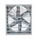 高档温室专用风机