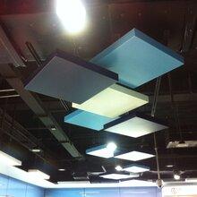 幕墻鋁單板昆明建筑氟碳鋁單板云南昆明國園鋁單板廠