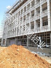 云南國園鋁業云南鋁單板/云南鋁單板廠家氟碳鋁單板
