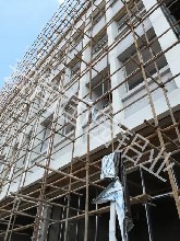 外墙铝单板云南铝单板厂家云南国园铝业有限公司