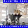 专业制造LPG系列离心喷雾干燥机喷雾干燥塔