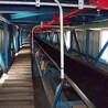 输送设备DTII带式输送机生产厂家