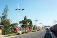 正翔照明解析太阳能路灯控制器的意义