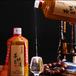 湖北荊州石首市白酒生產廠家廠家批發白酒最好湖北荊州石首市