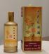 青海黃南白酒醬香型白酒公司家族酒