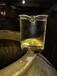 禧黔匠醬香酒公司,上海家宴酒設計禧黔匠古釀坊酒業承諾守信