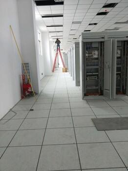 PVC防静电地板PVC防静电地板厂家
