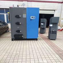天然气壁挂锅炉地暖锅炉工业锅炉电站锅炉燃气蒸汽锅炉批发
