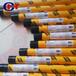 供應ER2594焊絲,2507雙相鋼焊條