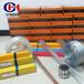 供應(Monel400/K500)NiCu-7焊絲焊條