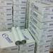 NiCu-7焊丝NiCrMo-4焊条欧美进口