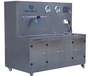 過濾器設備制造機柴燃油濾清器檢測設備生產