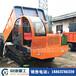 定制鋼制履帶運輸車山林地農用運輸車自制底盤鋼制履帶運輸車