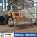 裝載機式攪拌斗混凝土攪拌斗廠家建筑工程用混凝土攪拌鏟斗