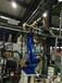 安川焊接機器人