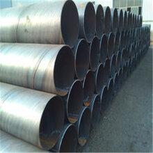 葫芦岛发泡保温钢管厂家-原来在这里图片