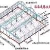 大棚骨架大棚管及配件