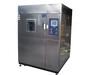 半導體冷熱循環試驗箱冷熱沖擊試驗箱