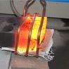 高频加热机工作原理