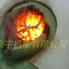 金屬熔煉爐