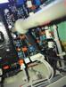 高频加热机维修
