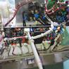 高频退火机维修