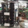高频焊接机维修