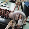 高频焊铝机