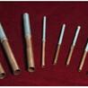铝储液器焊机
