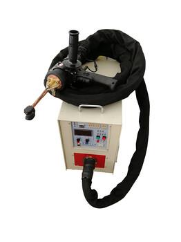 供应厂家售后安装维修手持高频焊接机安全环保