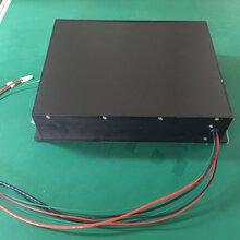 28V锂离子电池组额定容量20Ah,可定制,可代加工