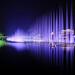 喊泉喷泉报价许愿池喷泉广场旱喷小区喷泉
