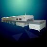 德華智彙DH-SUV1300水性UV漆幹燥成膜線