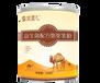 駱駝奶粉的功效和作用新疆駱駝奶廠家