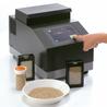 日本凱特Kett實驗用大米食味計,大米食味值分析儀AN-920深圳現貨