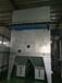 環保設備廠家直銷光氧環保箱中央除塵焊煙除塵