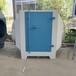 山東臨沂活性炭環保箱配套適用于各類環保設備