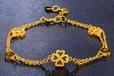 SSMALL商城:黄金首饰太娇贵?珠宝首饰夏季该如何养护?